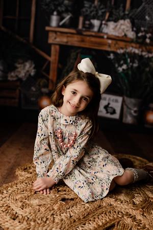 00009©ADHphotography2021--AddisonWynne--MidnightCottontail--March12