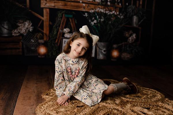00012©ADHphotography2021--AddisonWynne--MidnightCottontail--March12