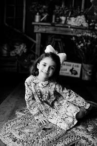 00005©ADHphotography2021--AddisonWynne--MidnightCottontail--March12bw