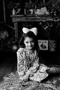 00004©ADHphotography2021--AddisonWynne--MidnightCottontail--March12bw