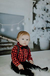 00001--©ADHphotography2018--Buhr(LO)--ChristmasQuicktakes--December16