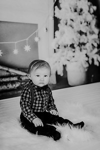 00006--©ADHphotography2018--Buhr(LO)--ChristmasQuicktakes--December16