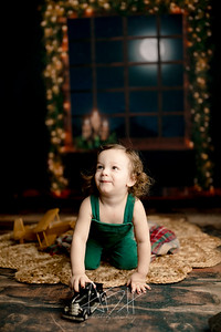 00048©ADHPhotography2020--Bburns--ChristmasMini--November16