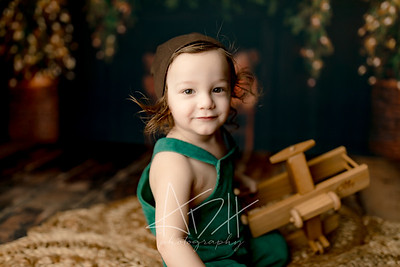 00023©ADHPhotography2020--Bburns--ChristmasMini--November16