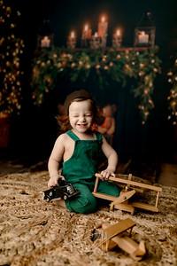 00009©ADHPhotography2020--Bburns--ChristmasMini--November16