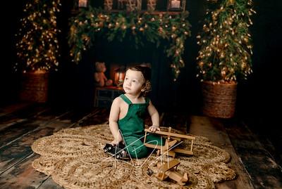 00012©ADHPhotography2020--Bburns--ChristmasMini--November16