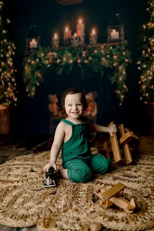00005©ADHPhotography2020--Bburns--ChristmasMini--November16