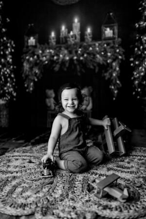 00005©ADHPhotography2020--Bburns--ChristmasMini--November16bw