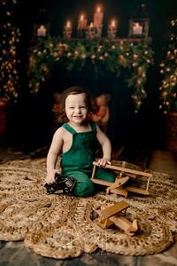00011©ADHPhotography2020--Bburns--ChristmasMini--November16