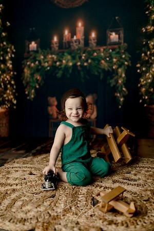 00001©ADHPhotography2020--Bburns--ChristmasMini--November16