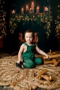 00006©ADHPhotography2020--Bburns--ChristmasMini--November16