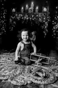 00011©ADHPhotography2020--Bburns--ChristmasMini--November16bw