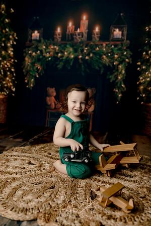 00002©ADHPhotography2020--Bburns--ChristmasMini--November16