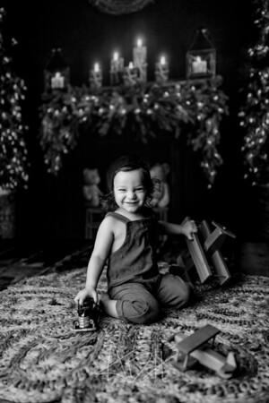 00001©ADHPhotography2020--Bburns--ChristmasMini--November16bw