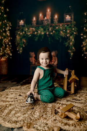 00003©ADHPhotography2020--Bburns--ChristmasMini--November16