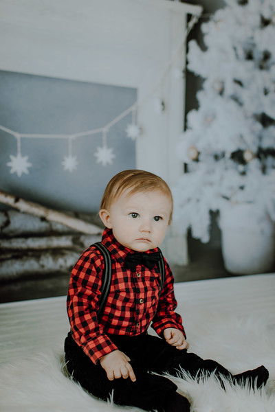 00003--©ADHphotography2018--Buhr(LO)--ChristmasQuicktakes--December16