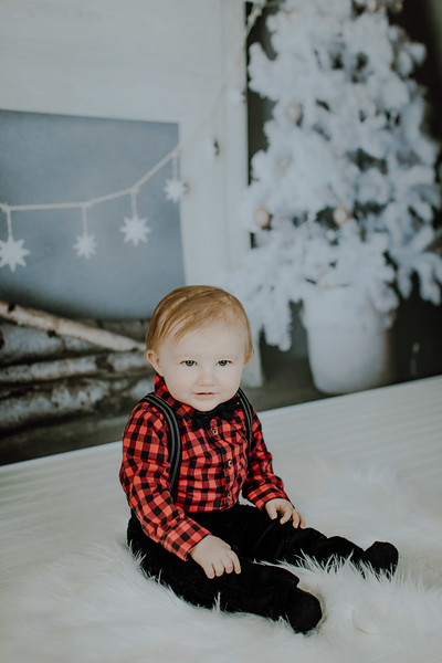 00023--©ADHphotography2018--Buhr(LO)--ChristmasQuicktakes--December16