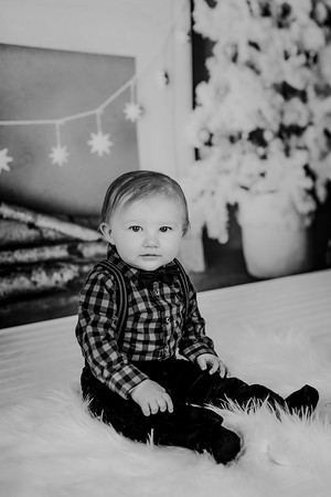 00022--©ADHphotography2018--Buhr(LO)--ChristmasQuicktakes--December16