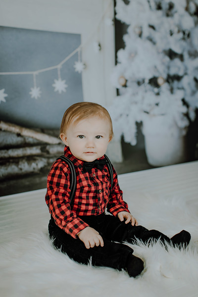 00021--©ADHphotography2018--Buhr(LO)--ChristmasQuicktakes--December16
