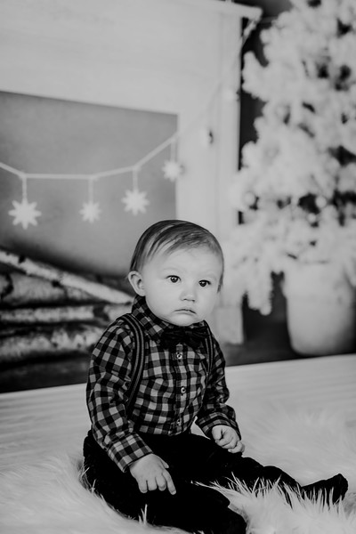 00004--©ADHphotography2018--Buhr(LO)--ChristmasQuicktakes--December16