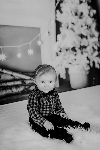 00024--©ADHphotography2018--Buhr(LO)--ChristmasQuicktakes--December16