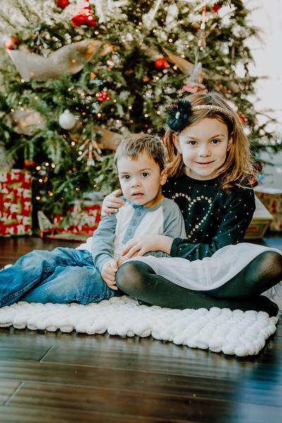 00023--©ADHphotography2018--ClaflinDaycare--ChristmasMini--December7