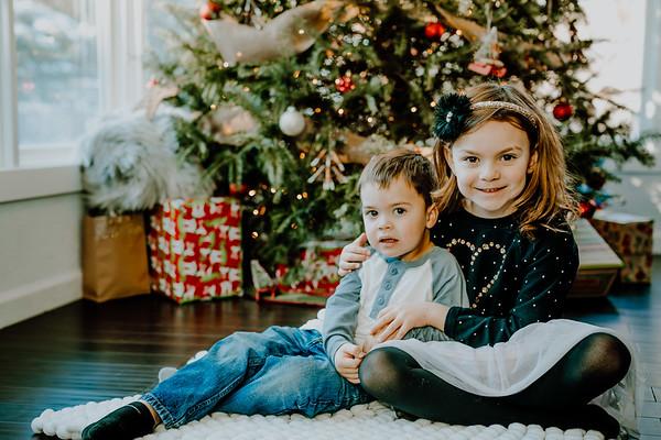 00015--©ADHphotography2018--ClaflinDaycare--ChristmasMini--December7
