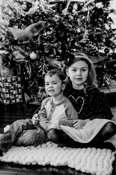 00004--©ADHphotography2018--ClaflinDaycare--ChristmasMini--December7