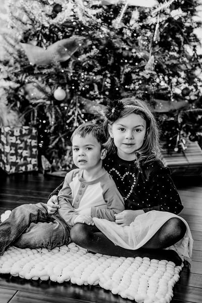 00012--©ADHphotography2018--ClaflinDaycare--ChristmasMini--December7