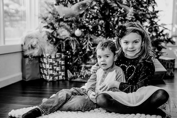 00016--©ADHphotography2018--ClaflinDaycare--ChristmasMini--December7