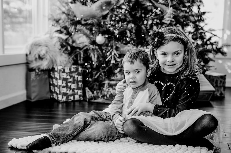 00018--©ADHphotography2018--ClaflinDaycare--ChristmasMini--December7