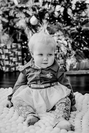 00336--©ADHphotography2018--ClaflinDaycare--ChristmasMini--December7