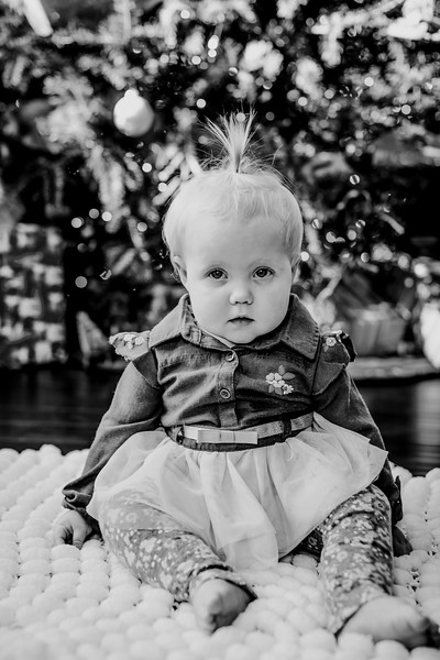 00334--©ADHphotography2018--ClaflinDaycare--ChristmasMini--December7