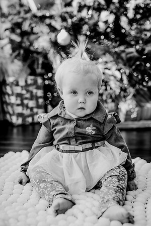 00342--©ADHphotography2018--ClaflinDaycare--ChristmasMini--December7