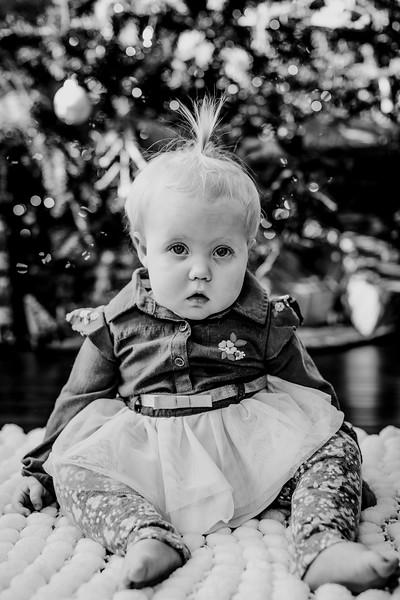 00328--©ADHphotography2018--ClaflinDaycare--ChristmasMini--December7