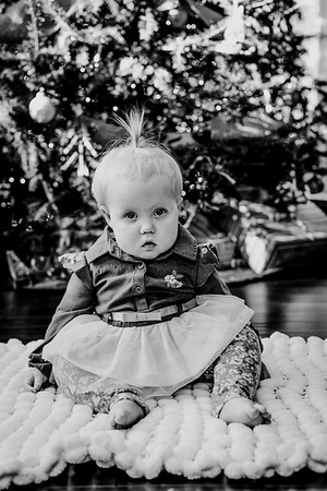 00326--©ADHphotography2018--ClaflinDaycare--ChristmasMini--December7