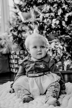 00344--©ADHphotography2018--ClaflinDaycare--ChristmasMini--December7