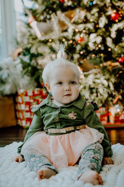 00345--©ADHphotography2018--ClaflinDaycare--ChristmasMini--December7