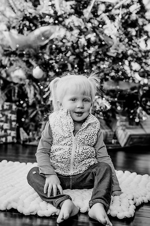 00144--©ADHphotography2018--ClaflinDaycare--ChristmasMini--December7