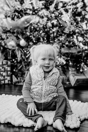 00148--©ADHphotography2018--ClaflinDaycare--ChristmasMini--December7