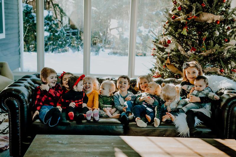 00839--©ADHphotography2018--ClaflinDaycare--ChristmasMini--December7