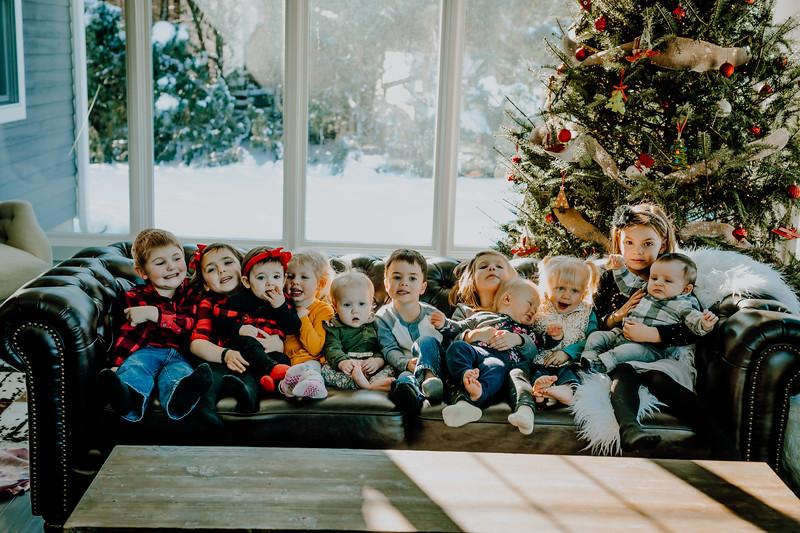 00851--©ADHphotography2018--ClaflinDaycare--ChristmasMini--December7