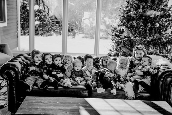 00854--©ADHphotography2018--ClaflinDaycare--ChristmasMini--December7