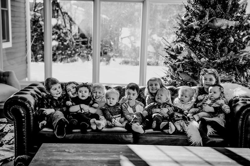 00862--©ADHphotography2018--ClaflinDaycare--ChristmasMini--December7