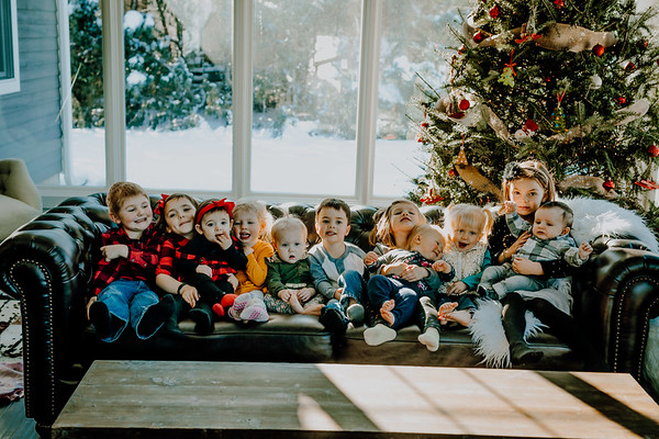 00849--©ADHphotography2018--ClaflinDaycare--ChristmasMini--December7
