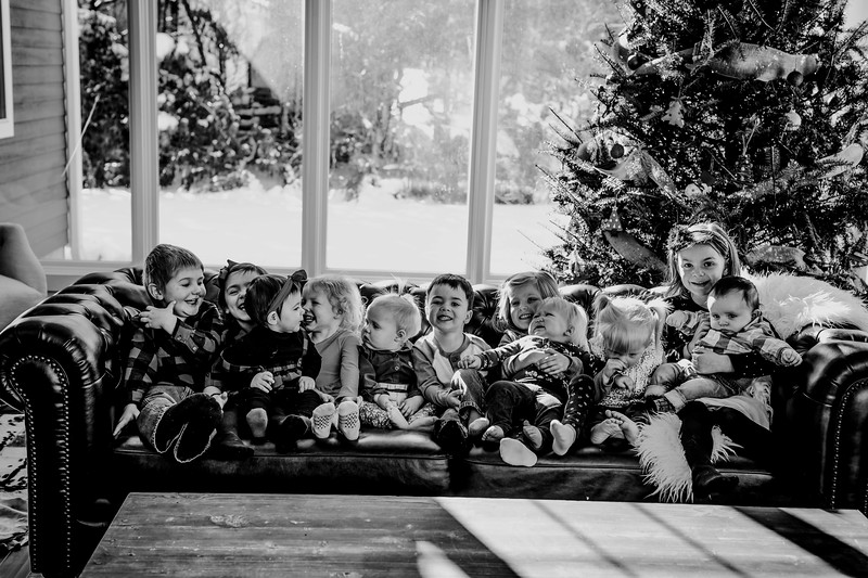00842--©ADHphotography2018--ClaflinDaycare--ChristmasMini--December7