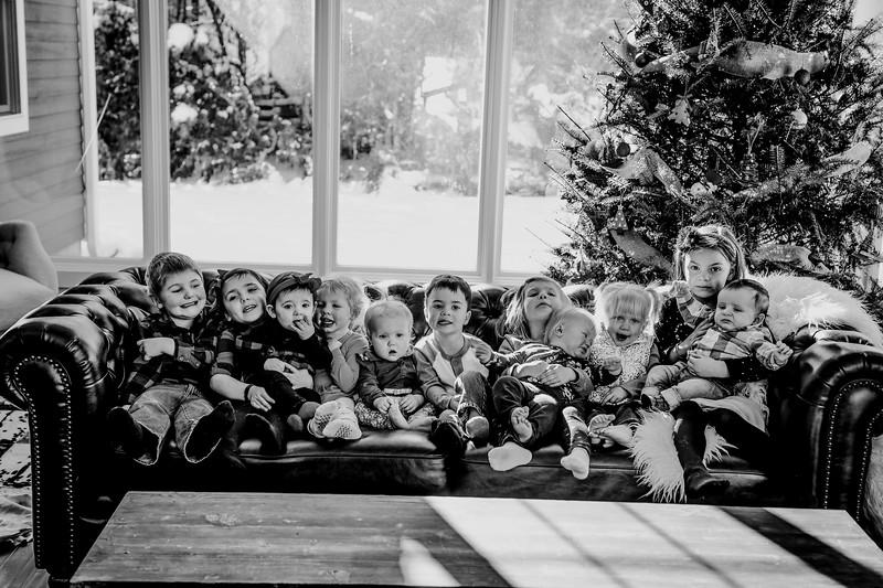 00852--©ADHphotography2018--ClaflinDaycare--ChristmasMini--December7