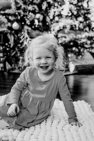 00374--©ADHphotography2018--ClaflinDaycare--ChristmasMini--December7