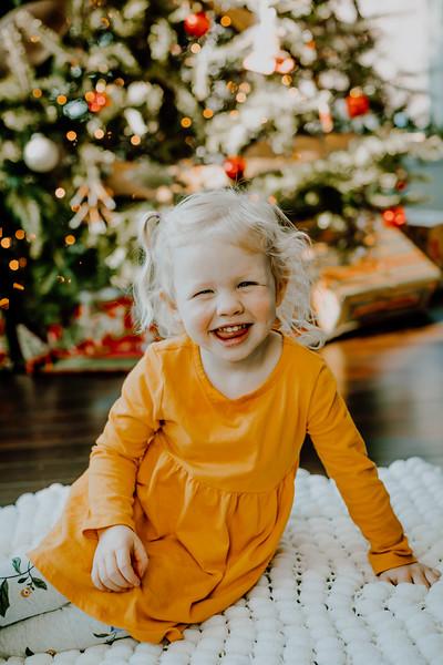 00375--©ADHphotography2018--ClaflinDaycare--ChristmasMini--December7