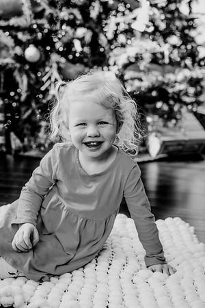00372--©ADHphotography2018--ClaflinDaycare--ChristmasMini--December7